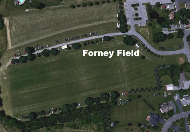 ForneyField