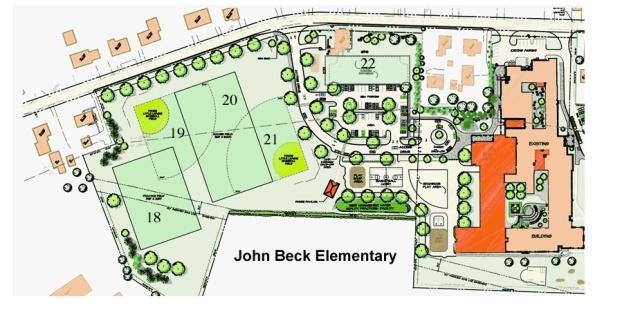 John Beck Elementary