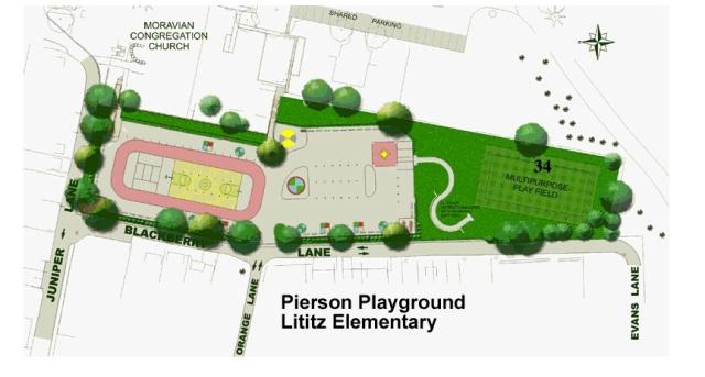 lititz elementary