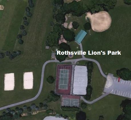 RothsvilleLionsPark